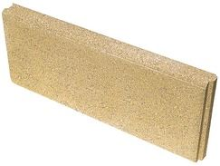17 meilleures id es propos de bordure beton sur for Bordure de jardin beton brico depot