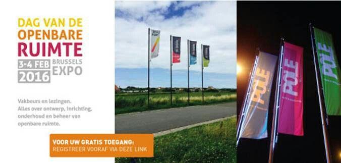 Pole Position #flagpoles #vlaggenmasten #vlaggen #drapeaux#mâts de drapeaux #Flagpoles