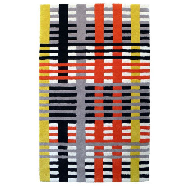 Find This Pin And More On Constructivism De Stijl Bauhaus Ulm By Wollahstone