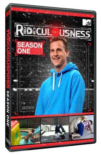 Ridiculousness: Season 1 MTV http://www.amazon.com/dp/B005T93TQE/ref=cm_sw_r_pi_dp_Z8mYvb10PNKCY