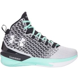 Under Armour Women's Clutchfit Drive 3 Basketball Shoes - Dick's Sporting Goods