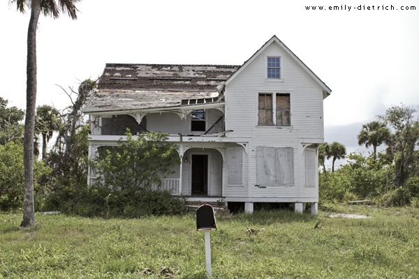 413 best images about abandoned in florida on pinterest for Most beautiful homes in florida
