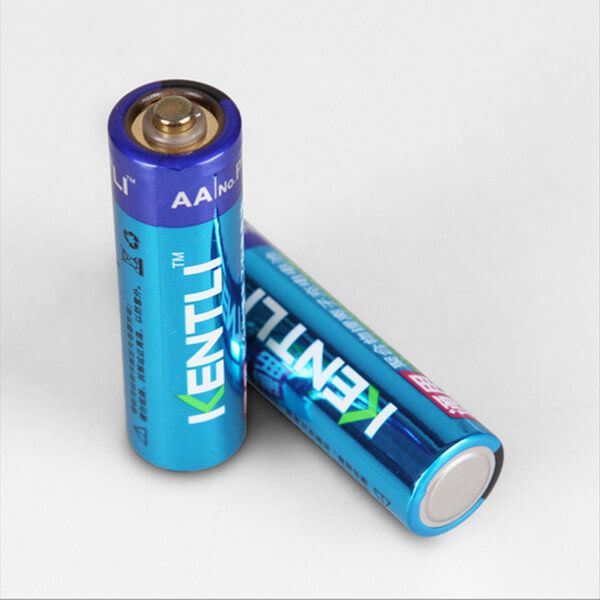 Rechargeable Lithium Ion Batteries Rechargeable Batteries Nimh Battery Charger Lithium Ion Batteries
