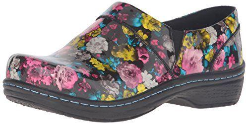 Women's Klogs OR shoe #ad