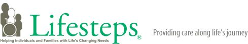 Lifesteps is a local non-profit that offers programs & services to individuals and families with life's changing needs. We care for: infants & young children, adults with intellectual/developmental disabilities; & seniors who are socially isolated or medically fragile. Recruiting: Behavioral & Community Health Sciences, Comm. Science & Disorders, Early Childhood Edu., Special Education, Health Services, Nursing, Occupational Therapy, Physical Therapy, Psychology, Social Work, Early…