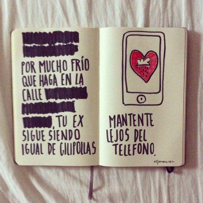 alfonso_casas_moreno_ilustrador_amor_y_mas_33