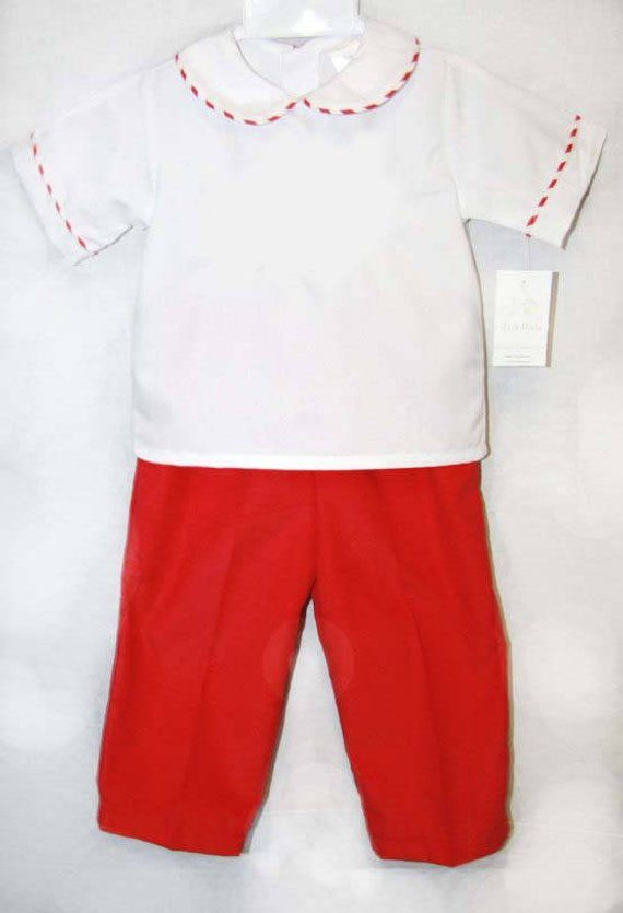 Toddler Boy Christmas Outfits, Matching Sibling Outifts, Matching