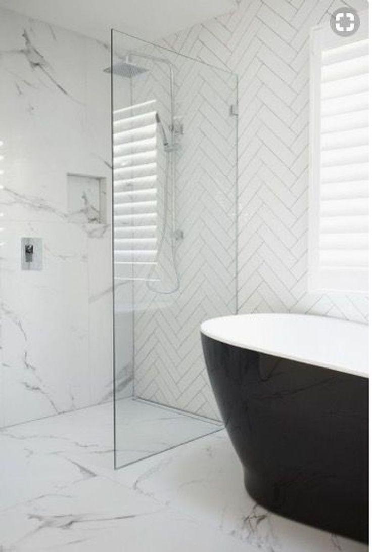 16 Luxus traum badezimmer