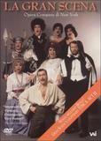 La Gran Scena Opera Company di New York [DVD] [1985], 10164341