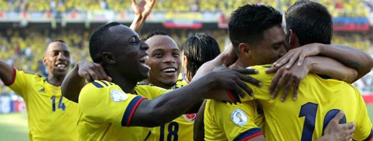 Los héroes de la Selección vuelven el domingo