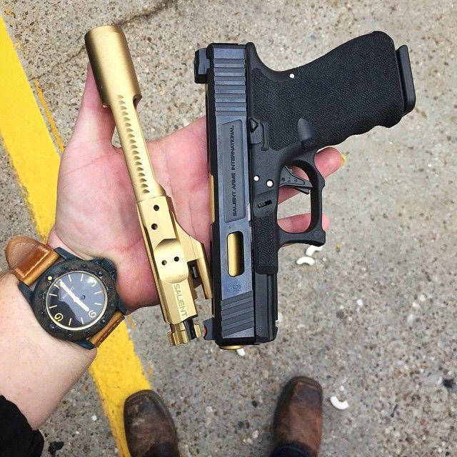 "Instagram'da HelenKellerTactical: ""@salientarmsinternational Tier 1 Glock 19, and AR-15 BCG - ______________________________________ #Guns #gunporn #2a #donttreadonme #dtom #edc #comeandtakeit #ar #ar15 #molanlabe #weaponsdaily #sickgunsallday #gunsdaily #pewpewpew #glock #556 #223 #igmilitia #gunfanatics #righttobeararms #1776united #rifleholics #gunspictures #grindhardstayhumble #helenkellertactical #weaponsreloaded #glockfanatics #glockporn #salientarms"""