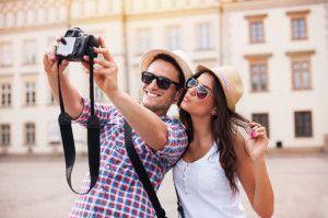 Cele mai ieftine orase din Europa #europa #vacanta #calatorii #travel