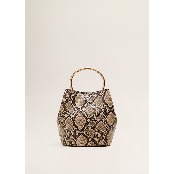 Sac Anse Metallique Taille Taille Unique Products In 2019 Sac Bandouliere Femme Sac Sac Bandouliere