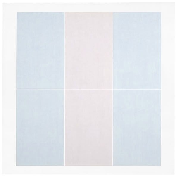 Agnes_martin_untitled__3_1974_it's_nice_that_5