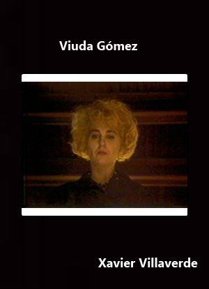 Viuda Gómez (1985) Galicia. Dir. :Xavier Villaverde. Curtametraxes. Drama. Intriga. Terror - DVD CINE 1894