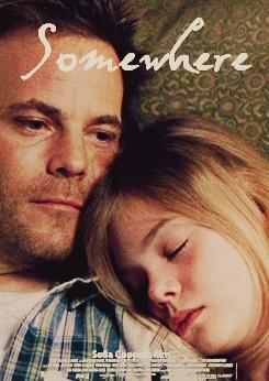 Somewhere (Sofia Coppola)