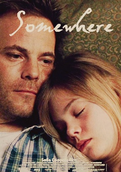 Somewhere (Sofia Coppola)