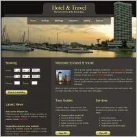hotel | Website Design Alaska  | #web #webdesign #WebsiteDesignAlaska  |