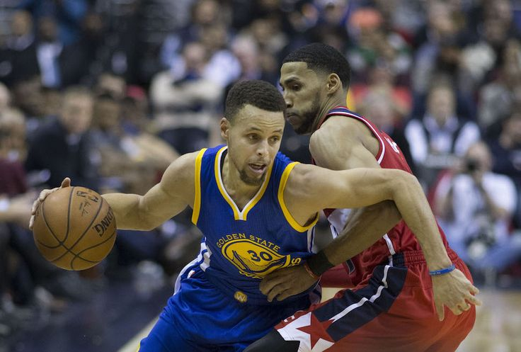 NBA 2016: Golden State Warriors vs Atlanta Hawks, Live Stream, Team News, Preview & More - http://www.australianetworknews.com/nba-2016-golden-state-warriors-vs-atlanta-hawks-live-stream-team-news-preview/