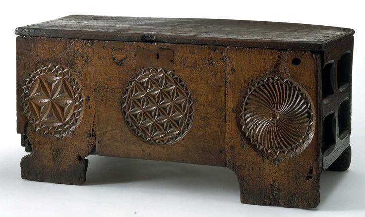 Best images about wooden antiques on pinterest folk