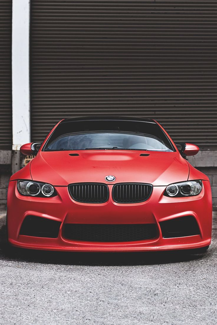 243 best images about bmw e92 on pinterest cars bmw 3 for Garage bmw chambery 73