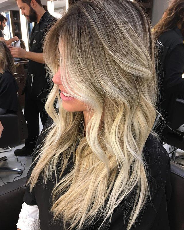 Pérola Blonde