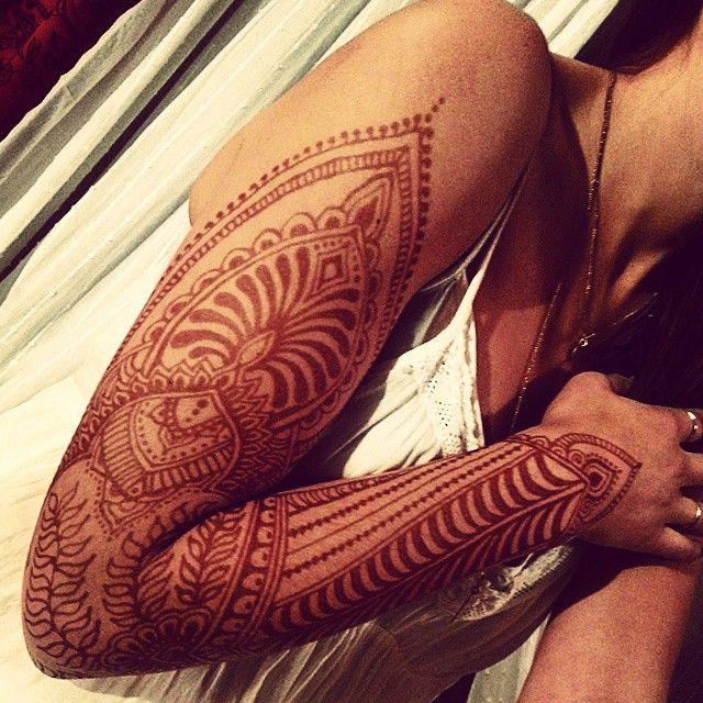 25 best ideas about tribal henna on pinterest henna mehndi tribal henna designs and henna. Black Bedroom Furniture Sets. Home Design Ideas