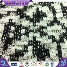 Alibaba china For home-use Soft cotton knitted fabric best seller follow this link http://shopingayo.space