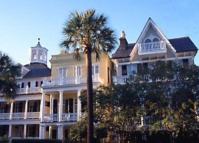 36 best images about historic homes on pinterest house for Best home builders in south carolina