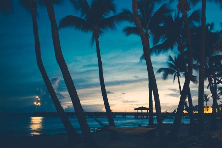 Key West, Floride by Carnets de traverse