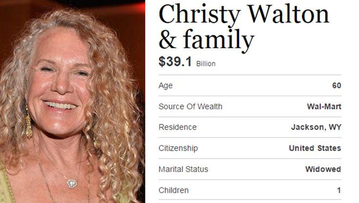 Christy-Walton-_-family