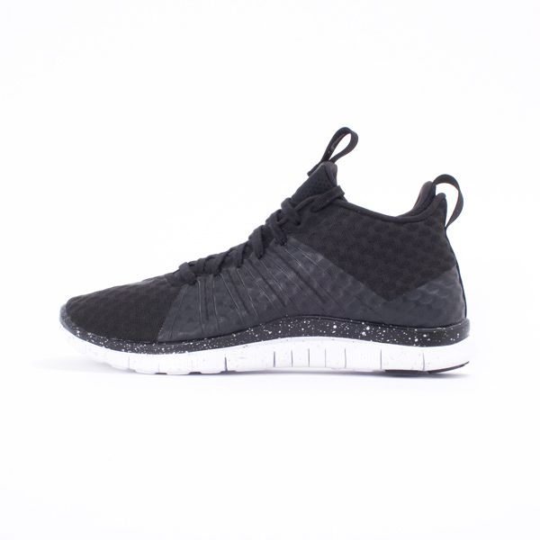 Nike Free Hypervenom 2 - The sharp new Nike Free Hypervenom 2 features  asymmetrical lacin system, laser applied swoosh, plus a super comfortable  speckled ...