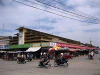 Psar Nat, the Battambang market (watch my travelblog: http://ramingodentro.blogspot.it/2013/02/indocina-parte-6-battambang-e-poipet.html)