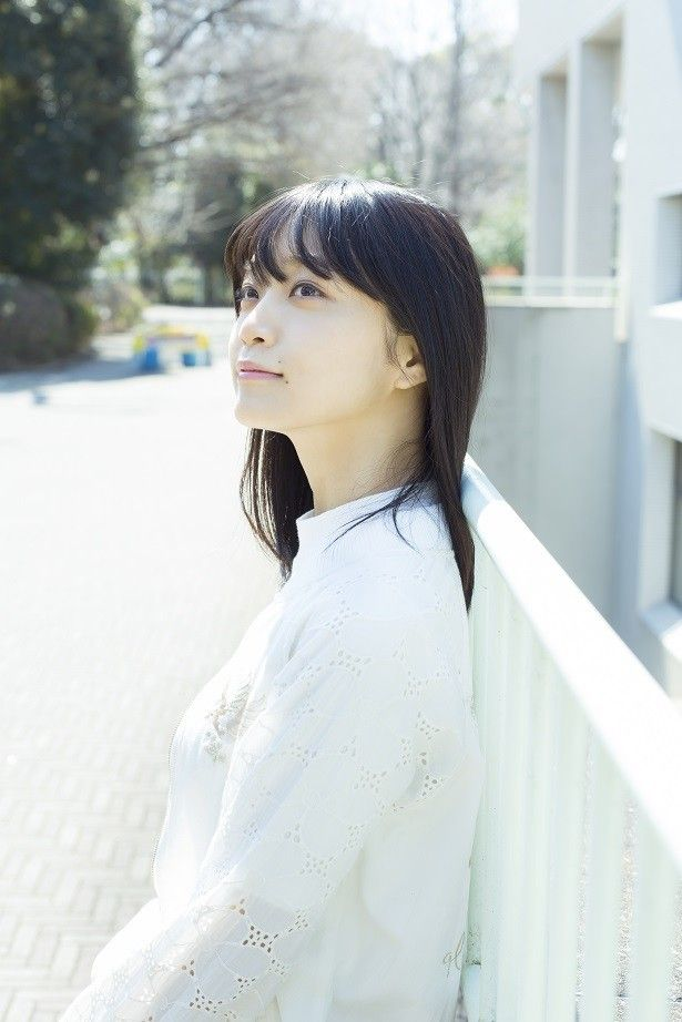 ふかがわ・まい='91年3月29日生まれ、静岡県出身。O型。'11~'16年、乃木坂46のメンバーとして活動。乃木坂46卒業後、女優に転身し、ドラマ「プリンセス...
