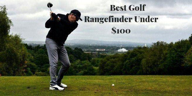 Pin by lumen sports on BEST GOLF RANGEFINDER UNDER 100