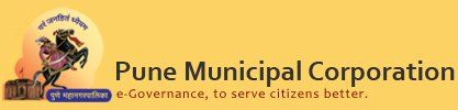 JOB IN PUNE MUNICIPAL CORPORATION - PUNE MUNICIPAL CORPORATION RECRUITMENT - VACANCIES IN PUNE MUNICIPAL CORPORATION- JOBS IN INDIA
