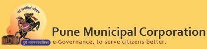 JOB IN PUNE MUNICIPAL CORPORATION - PUNE MUNICIPAL CORPORATION RECRUITMENT - VACANCIES IN PUNE MUNICIPAL CORPORATION- JOBS IN INDIA