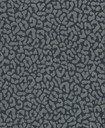 077376 cassata alakerta mustan lattian kanssa