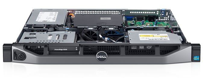 Bare Metal Dedicated Servers #bare #metal #server,bare #metal #dedicated,dedicated #server,wooservers #bare #metal http://wyoming.remmont.com/bare-metal-dedicated-servers-bare-metal-serverbare-metal-dedicateddedicated-serverwooservers-bare-metal/  # Bare Metal Dedicated Servers Amadeus XR 3000 Servers Unmatched Performance for Databases, Scaling and Business Applications Server Description Amadeus XR 3000 servers have been custom built to deliver best server performance for various business…