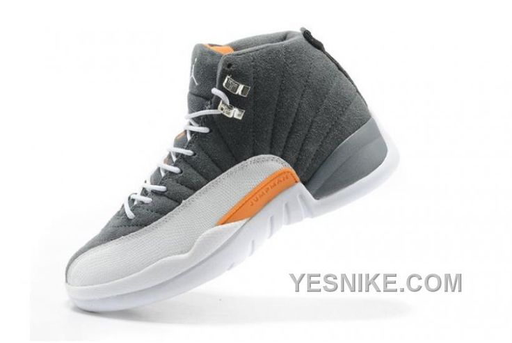http://www.yesnike.com/big-discount-66-off-buy-jordans-on-sale-air-jordan-12-xii-retro-playoffs-men-7r6ta.html BIG DISCOUNT! 66% OFF! BUY JORDANS ON SALE AIR JORDAN 12 XII RETRO PLAYOFFS MEN 7R6TA Only $87.00 , Free Shipping!