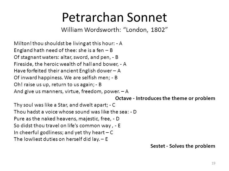 have at least one other person edit your essay about sonnet essay william shakespeare sonnet 73 that time of year thou