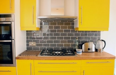 Best 75 Best Images About Gray Yellow Navy Kitchen Dining 400 x 300