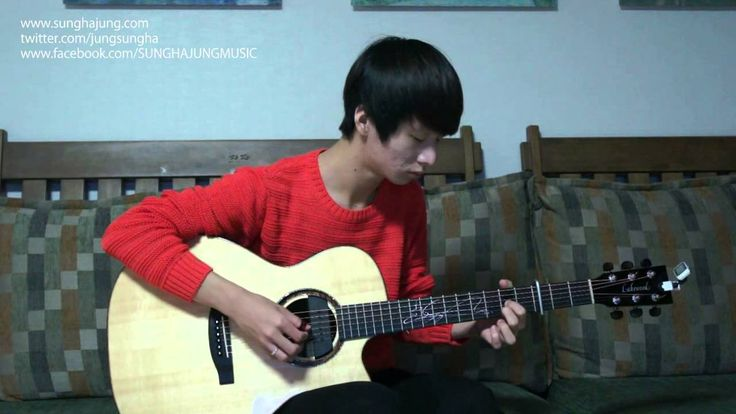 "(Miley Cyrus) Wrecking Ball - Sungha Jung  Sungha http://www.sunghajung.com arranged and played ""Wrecking Ball"" by Miley Cyrus."