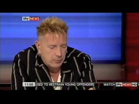 John Lydon Interview Sky News 18th July 2010.m4v  He's hilarious. He said he plays for people, no matter where they are.