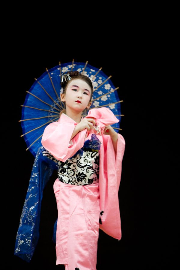 95 Best Asian Style Dance Costumes Images On Pinterest