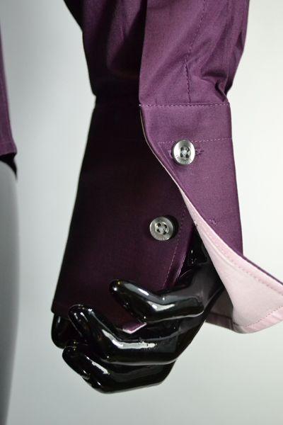 Lagerfeld Shirting Spring 2012. tomvespa.com.au