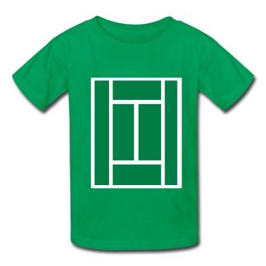 12 Best Tennis T Shirt Designs Images On Pinterest Shirt