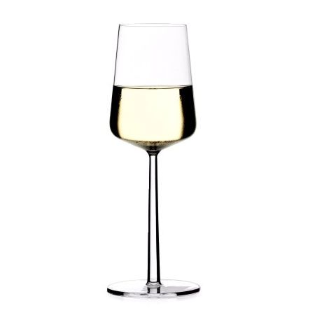 Essence Vitvinsglas 33 cl 2-pack 283 kr. - RoyalDesign.se