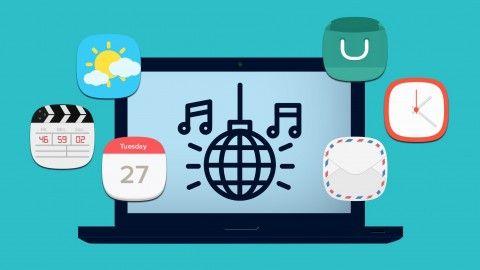 Udemy - 85% Off Business & Marketing Courses -  by Alex Genadinik. Post courtesy of @intercer