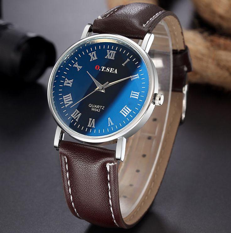 $2.48 (Buy here: https://alitems.com/g/1e8d114494ebda23ff8b16525dc3e8/?i=5&ulp=https%3A%2F%2Fwww.aliexpress.com%2Fitem%2FTop-Luxury-Fashion-Brand-Quartz-Watch-Men-Women-Casual-Leather-Dress-Business-Bracelet-Wrist-Watch-Wristwatch%2F32783162802.html ) Top Luxury Fashion Brand Quartz Watch Men Women Casual Leather Dress Business Bracelet Wrist Watch Wristwatch 1201612221 for just $2.48